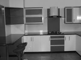 Free 3d Home Design Planner 3d Room Planner Online Architecture Sears 3d Room Planner Online