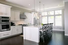 Kitchen Design Forum Home 84 Design Studios