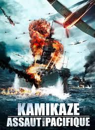 Kamikaze.Assaut.Dans.Le.Pacifique torrent