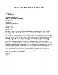 letter of application letter of application manager position     JFC CZ as