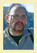 Carlos Becerra (Barcelona, 1952), licenciado en Filosofía y con estudios no ... - carlos-becerra