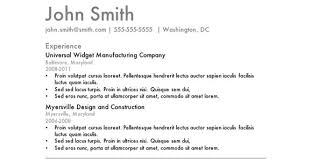 Breakupus Seductive Awesome Resume Templates With Magnificent What