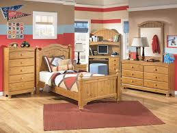 Bedroom Furniture For Sale by Bedroom Furniture Bedroom Beautiful Youth Twin Bed Sets Ideas