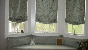 kitchen kitchen bay window arresting ideas for bay window