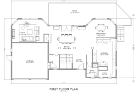 open plan beach house design clearview 2400s u2013 2400 sq ft on slab
