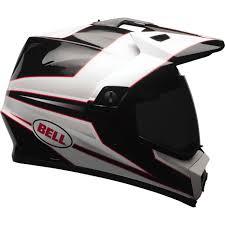 youth bell motocross helmets bell mx 9 adventure mips stryker helmet full face motorcycle