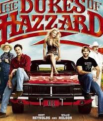 Los Dukes De Hazzard (1979)