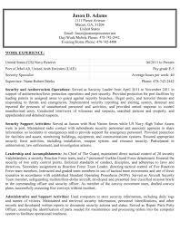 Sample Resume For Overseas Jobs by Resume Samples Careerproplus