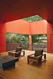 Home Decor Orange County by Wonderful Modern Home Decor Design Ideas Interior Awesome White
