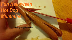 Halloween Birthday Food Ideas by Kids Halloween Party Food Ideas Family Finds Fun