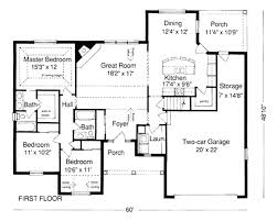 Free Floor Plans For Homes Sample Floor Plan For House U2013 Laferida Com