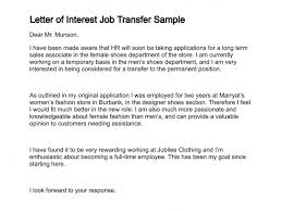 sample cover letter   Phylis   Pegitboard happytom co professional resume writing services charleston sc