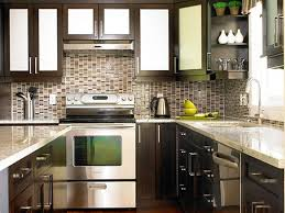 Reviews Of Ikea Kitchen Cabinets Kitchen Cabinets Amazing Ikea Kitchen Cabinets Gratify Ikea