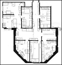 medical laboratory floor plans lab floor plan smilow research