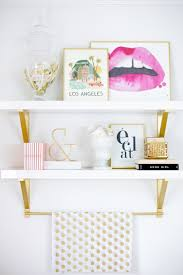 Ikea Bookcase White by 174 Best Ikea Hacks Images On Pinterest Ikea Hackers Live And