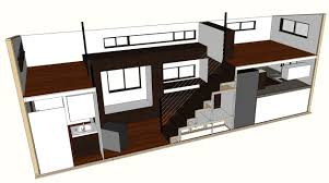smallandtinyhomeideas u201chome u201d plans available today via tiny
