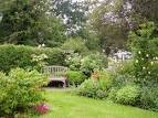 The benefits of having a garden | AllFamilyTips.