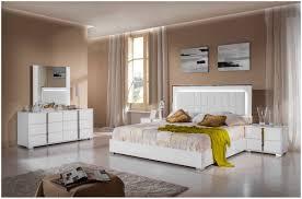 Bedroom  White Queen Bedroom Set For Sale High Bed Bedroom Sets - White bedroom furniture set for sale