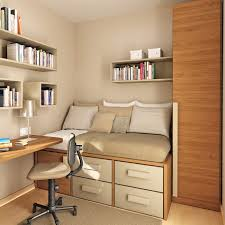 3d Home Interior Design Online Free by Design Room 3d Online Free With Minimalist Wooden Bookcase Wall