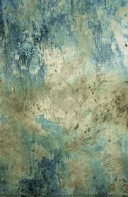 Texture Design 25 Best Concrete Floor Texture Ideas On Pinterest Concrete