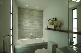 bathroom design fabulous small bathroom bathroom design ideas