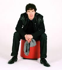 Club de Fans de Benedict Cumberbatch - Página 2 Images?q=tbn:ANd9GcQpMIQ8QB5yUpCBoENhJCglx3LIDjHkAZVdQWgPmXKz0w_L3PQZ3A