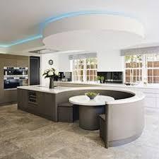 Kitchen Design Hertfordshire Roundhouse Randal Kitchen Design Hertfordshire House