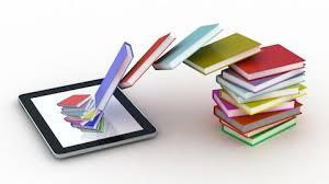 %name Scuola, dal 2013 saranno obbligatori i libri digitali