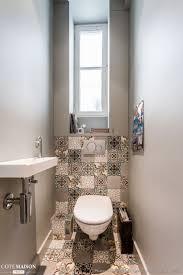 idee deco oriental les 25 meilleures idées de la catégorie salle de bains marocaines