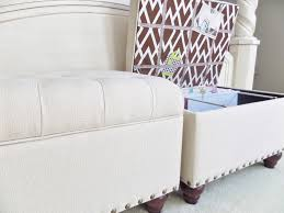 file storage ottoman be my guest with denise storage ottoman