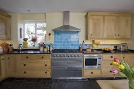 contemporary cottage kitchen idesignarch interior design