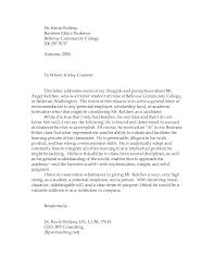 Reference Letter For Graduate School Template   Cover Letter Templates Cover Letter Templates