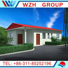 Home Design For Nepal High Quality Prepainted Sheet Ppgi Coils From China As Building