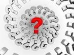 Teramo: Si allaga il reparto di Oncologia...e molte altre domande ...
