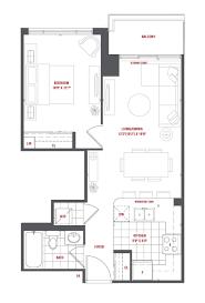 latest grande mirage condos price u0026 floorplans mississauga