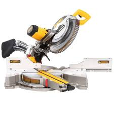Home Depot Store Hours Houston Tx Miter Saws Saws The Home Depot