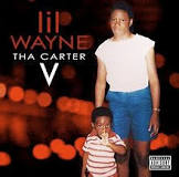 Image result for carter v singles