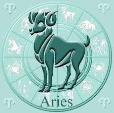 Las piedras de los signos del zodiaco.