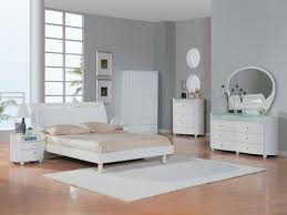Cheap Wooden Bedroom Furniture by Wood White Bedroom Furniture For Adults Elegant White Bedroom