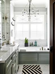 Bathrooms Color Ideas Fresh And Popular Bathroom Color Ideas