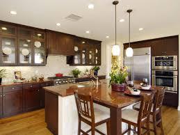 19 island kitchens designs kitchen fascinating kitchen