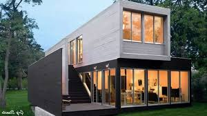 build shipping container home home design