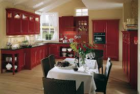 Kitchen Design Hertfordshire Kitchens Bedford Hertfordshire U0026 Bedfordshire Fitted Kitchen