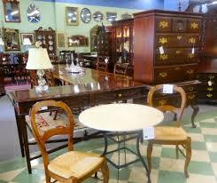 Henkel Harris Dining Room Store News Baltimore Maryland Furniture Store U2013 Cornerstone