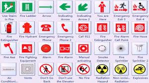 free evacuation floor plan template youtube
