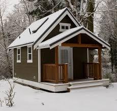 financing a tiny house bankratecom the tiny house wife an urban