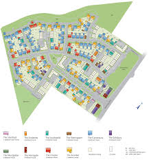 new homes maidstone orchard fields bovis homes