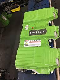 lexus escondido oil change coupons lexus rx 400h hybrid battery