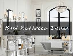 Bathroom Ideas For Men Colors 10 Bathroom Design Ideas 2015 Best Bathroom Decorating Ideas