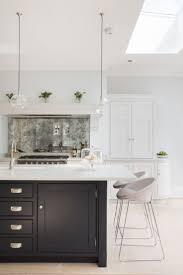 Traditional Kitchen Designs Best 10 Luxury Kitchen Design Ideas On Pinterest Dream Kitchens